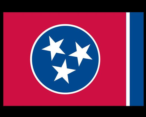 tennessee-state-flag_238316