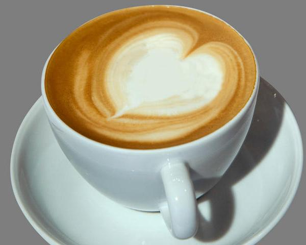 the-heart-of-coffee_241733