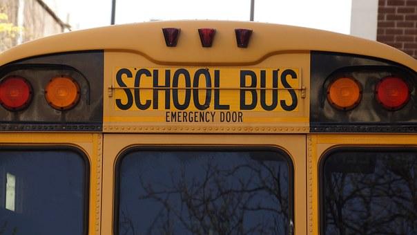 bus-1319360__340_380655