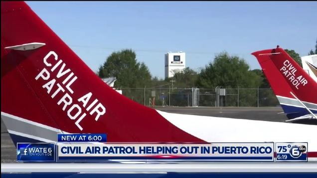 civil air patrol wate_423039