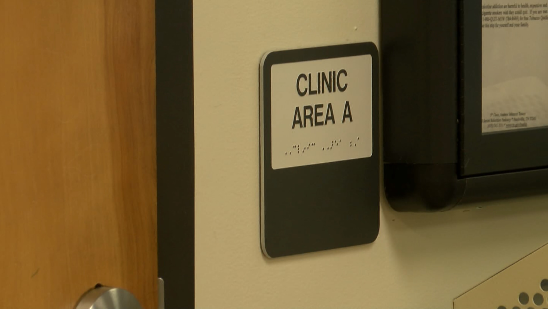 CLINIC TENNCARE PIC_417842