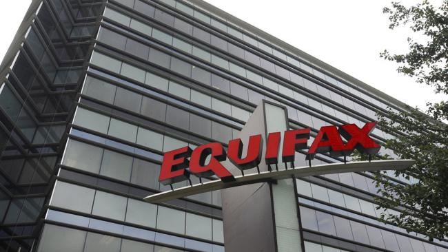 Equifax Inc._412860