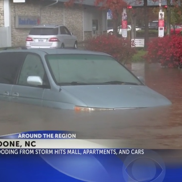 flash flooding in Boone_424531