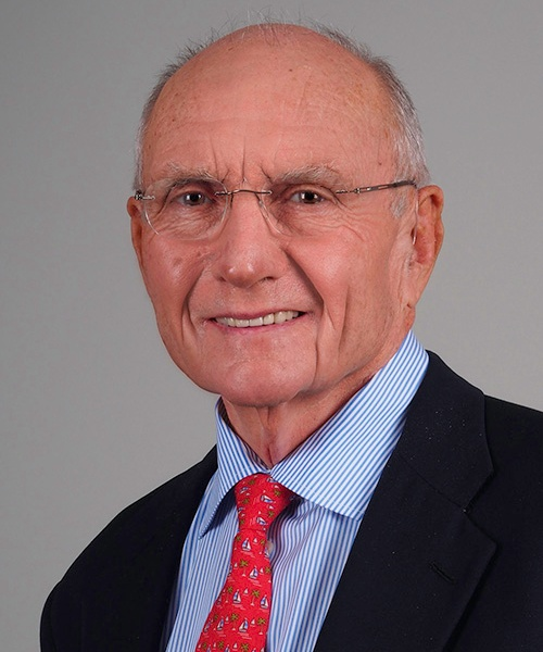 Jim Haslam, James A. Haslam II_425065