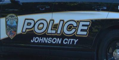 Johnson City Police_421584