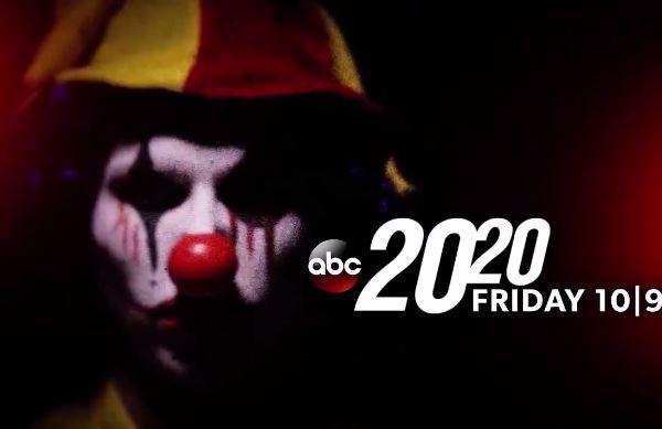 killer clown case_422144