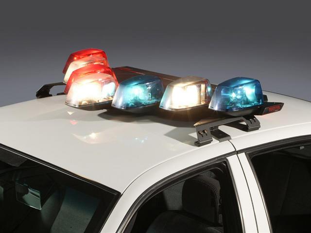 police-car-lights_213526