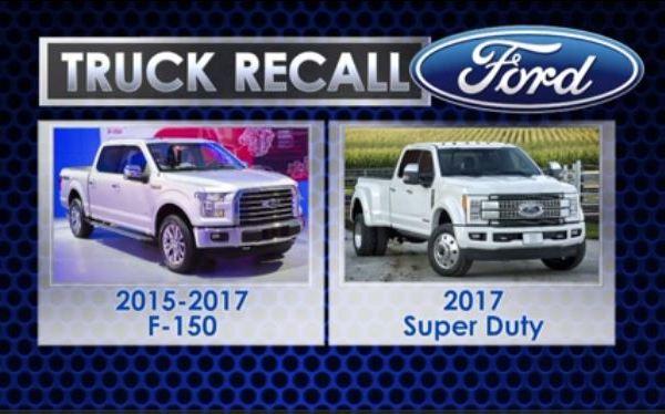 Truck recall_421958