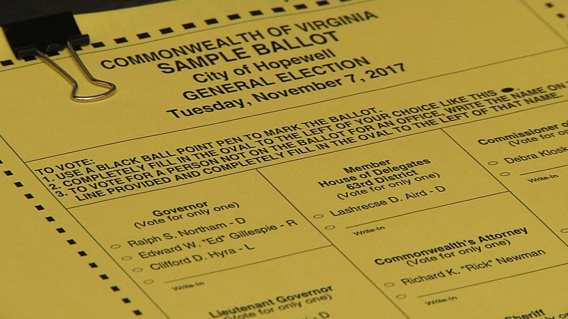 virginia paper ballot wric 2_417473