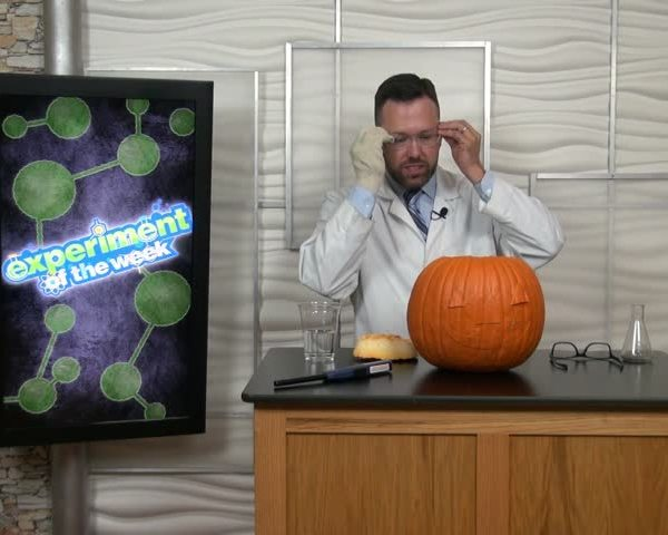 Hooked on Science- Exploding Pumpkin_83301915