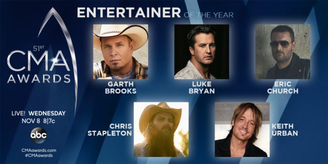 cmaawards51_entertainer-1-1024x512_433214