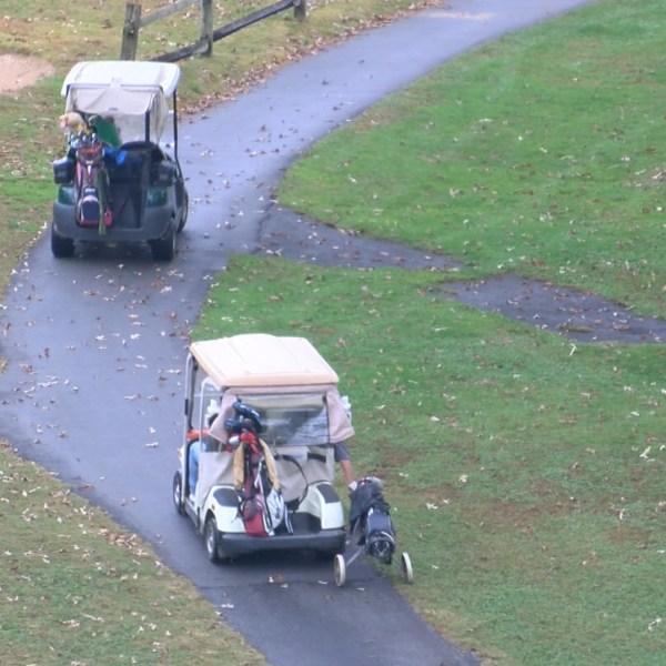 elizabethton golf course_433974