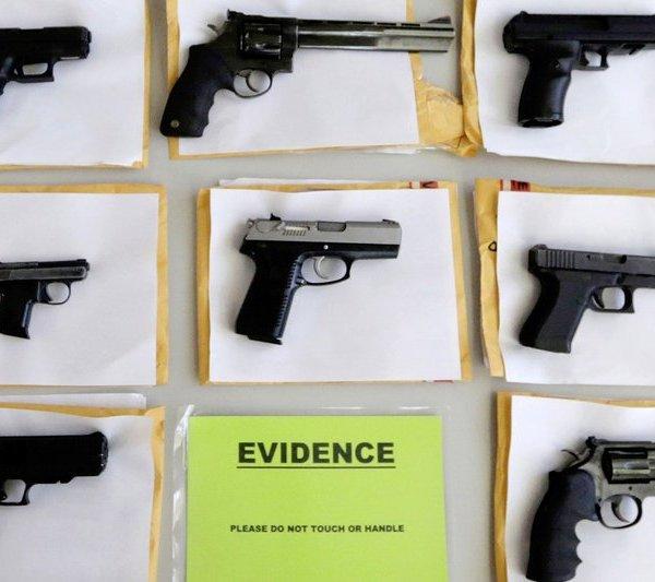 gun deaths_430161