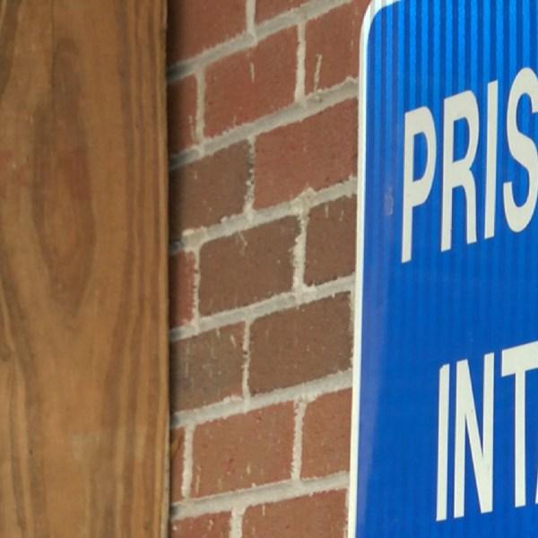 jail study_439985