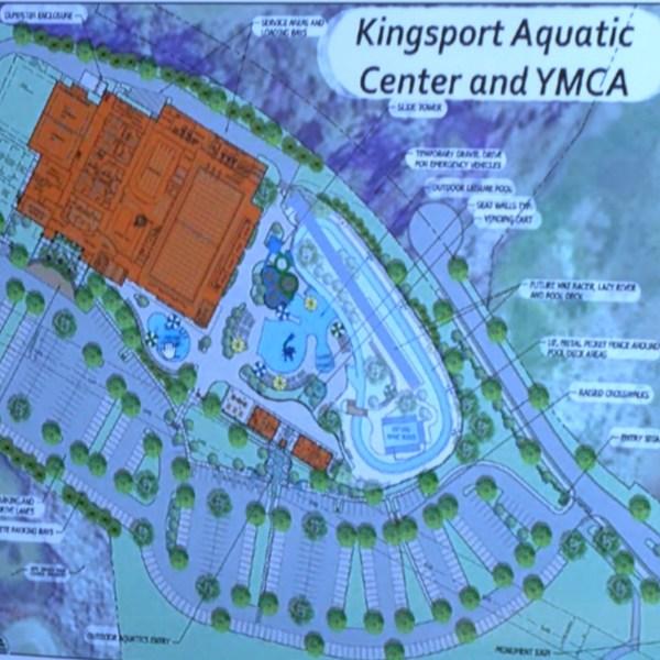 kpt aquatic center_442926