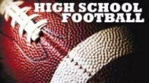 prep high school football_213459