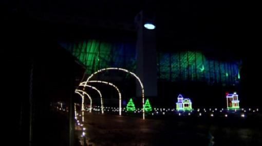 speedway-in-lights_235236