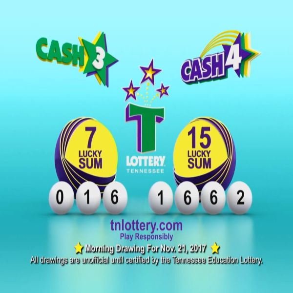 TN LOTTO 11.21_440332