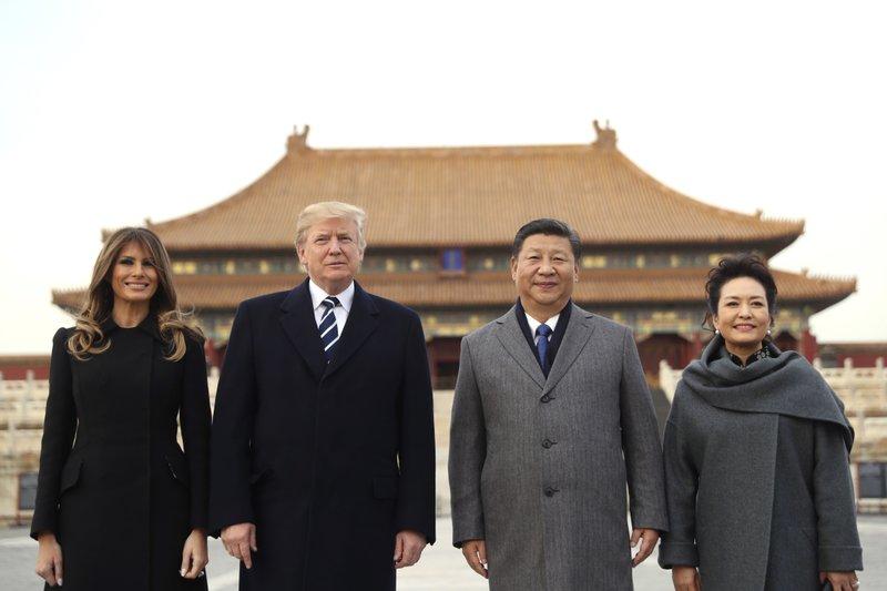 Trump China_432817