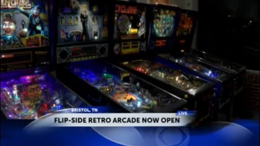 arcade_447056