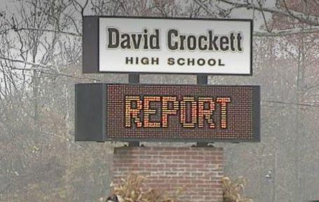 david-crockett-high-school-e1508272538395_422646