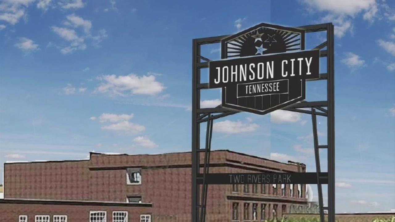 johnson city uhaul sign_343506