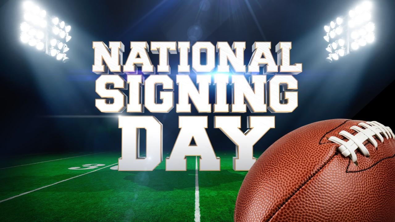thumbnail_national-signing-day-2017_268925