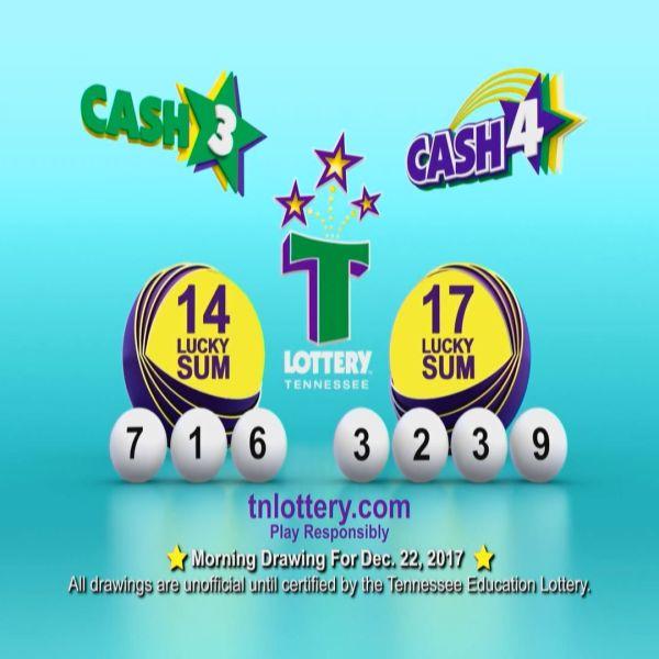 tn lotto 12.22_456164
