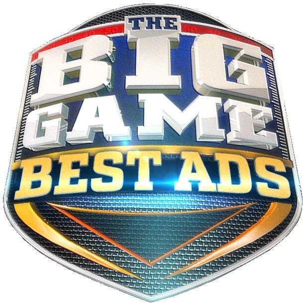 Big Game Ads_1517437528132.jpg.jpg
