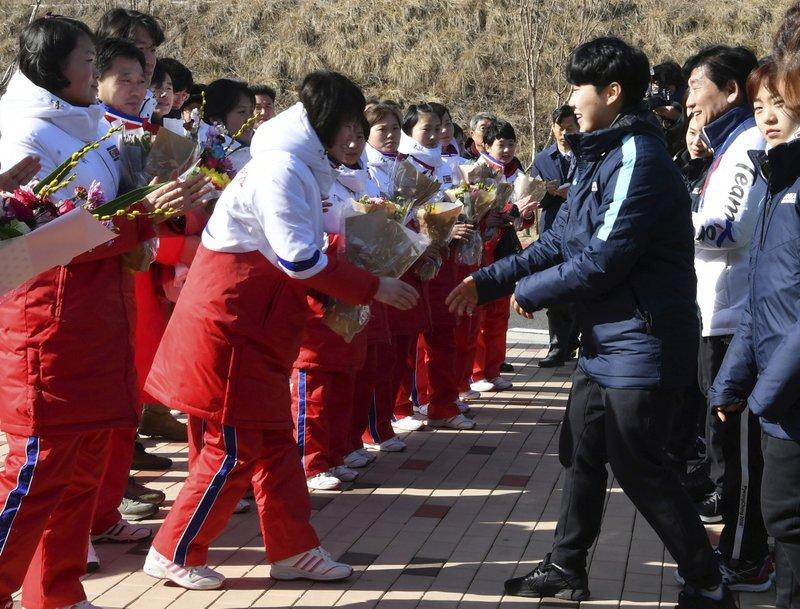 Korean womens hockey team_1516887819118.jpeg.jpg