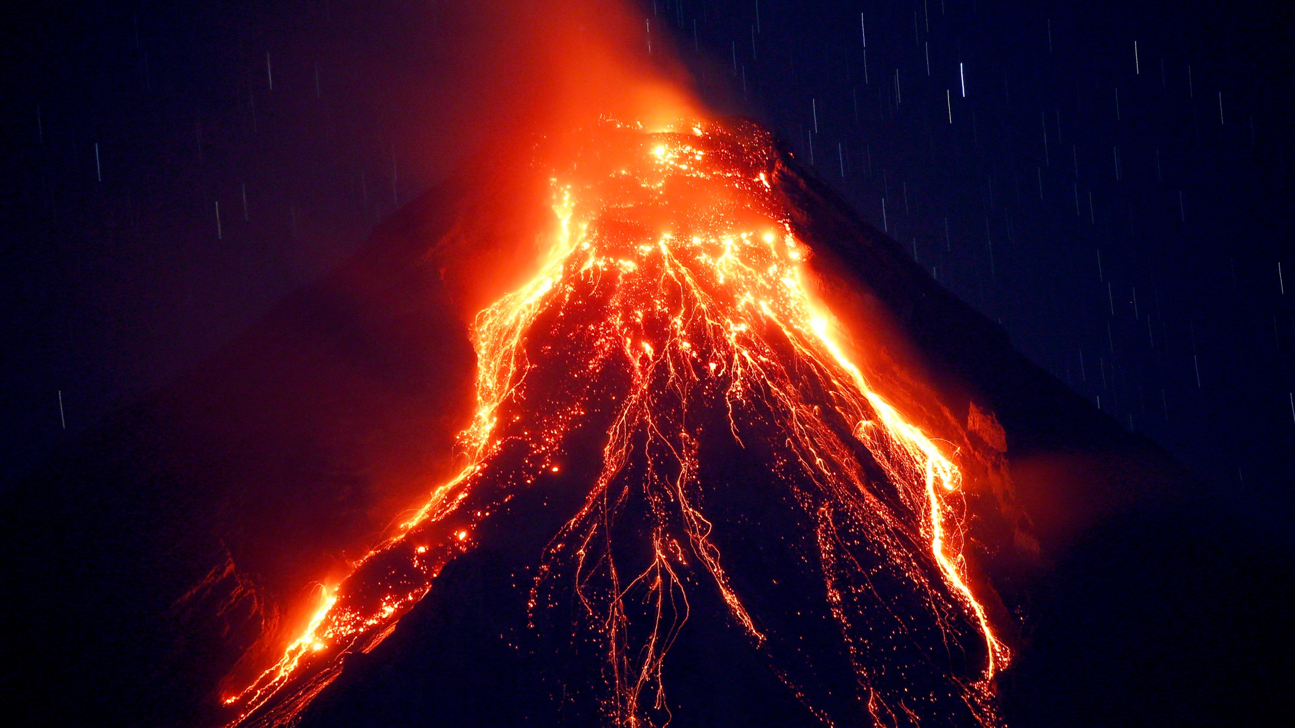 Philippines_Volcano_51752-159532.jpg96092331