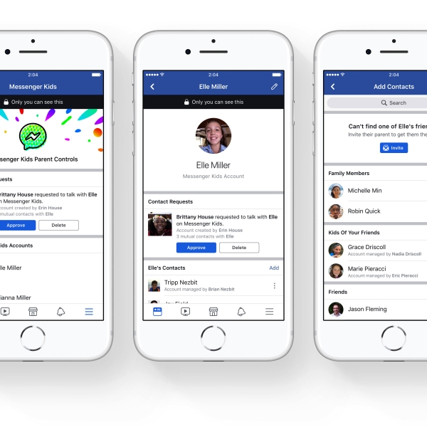 Questioning_Facebooks_App_For_Kids_95547-159532.jpg73983786