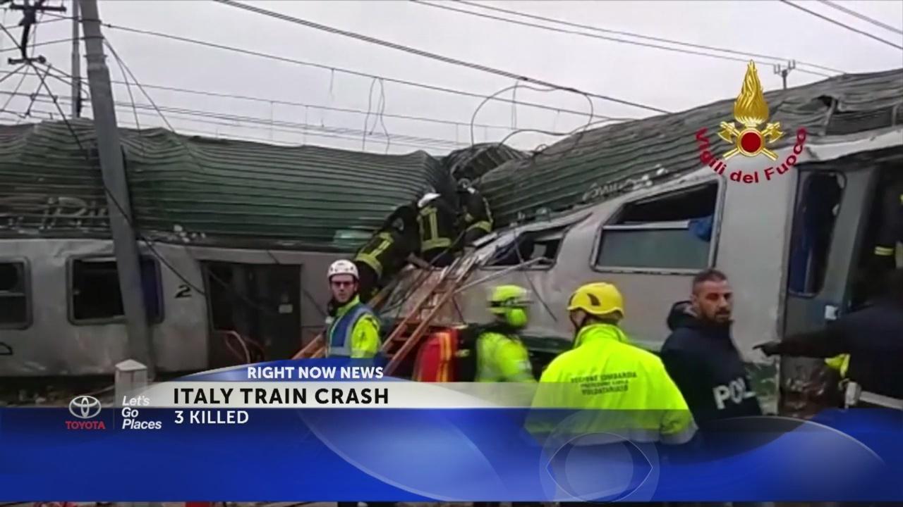Train_derails_in_Italy__3_dead__several__0_20180125131513