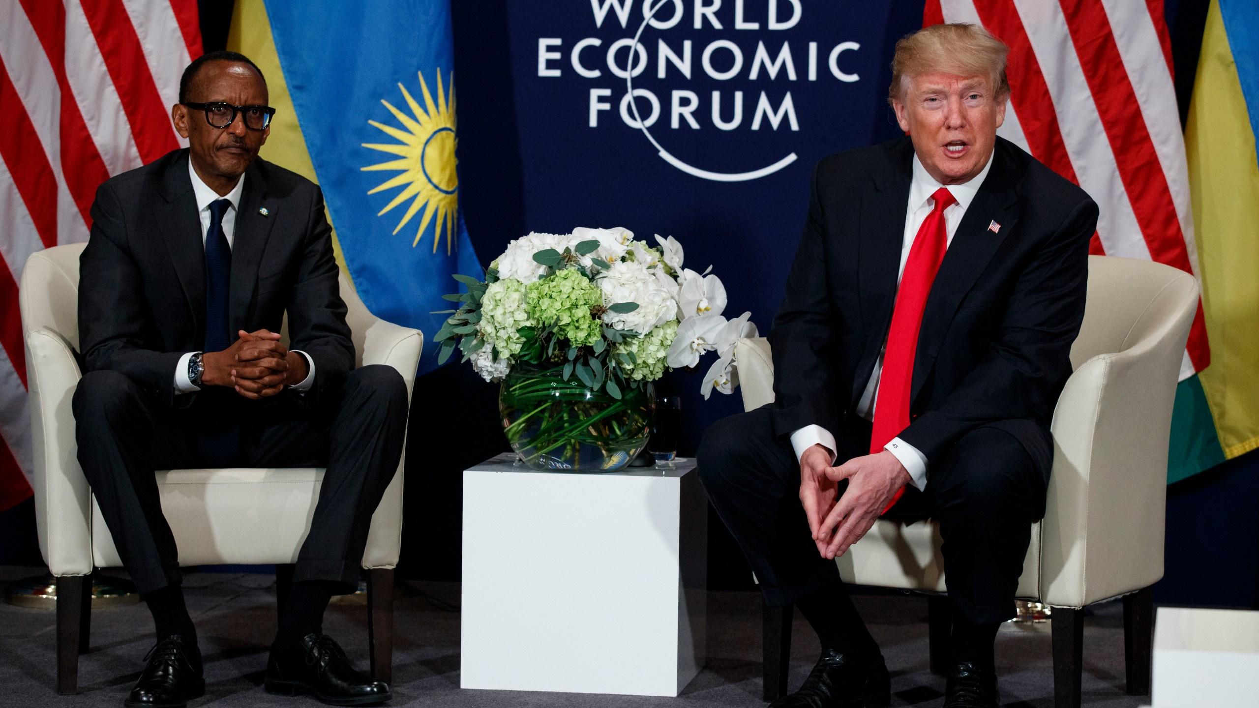 Trump_Davos_36784-159532.jpg44291734