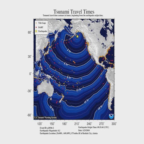 alaska earthquake_1516718528157.jpg.jpg