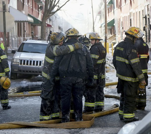 firefighterdeathAPpic_461873