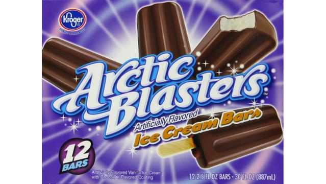 ice cream recall_464282