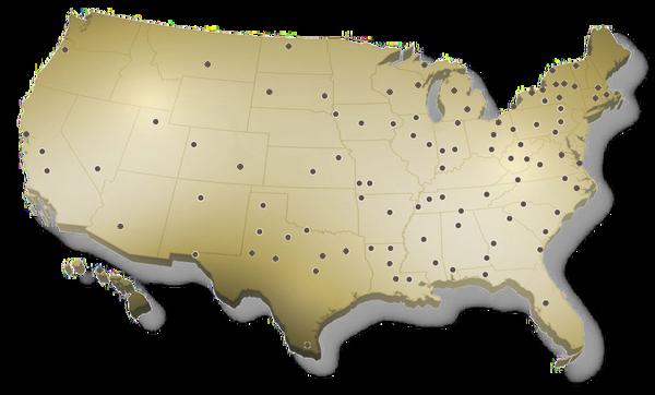 Nexstar map-transparent_1515692788497.png
