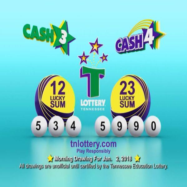 tn lotto 1.2_459641