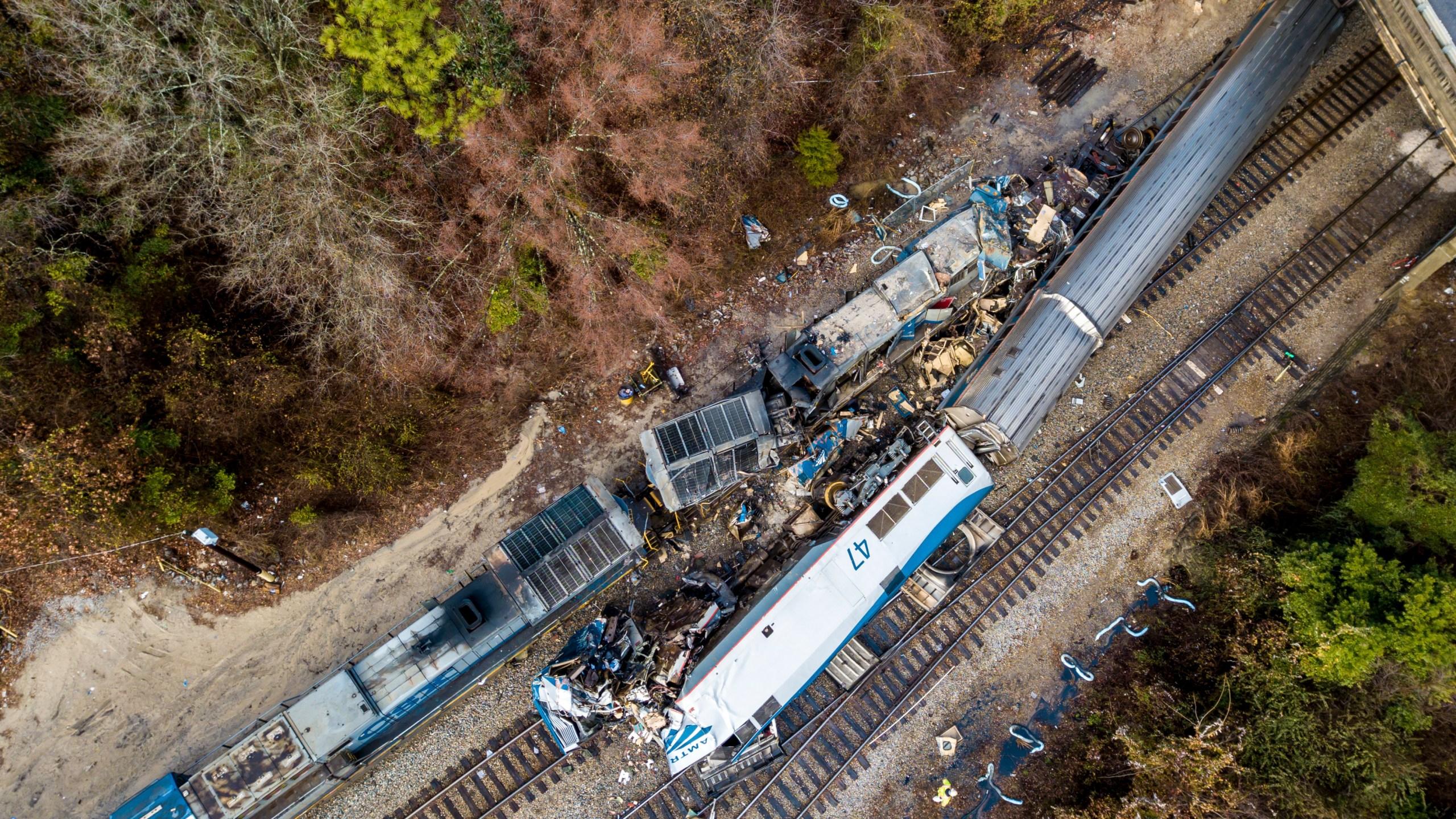 APTOPIX_Train_Crash_South_Carolina_10573-159532.jpg31561213
