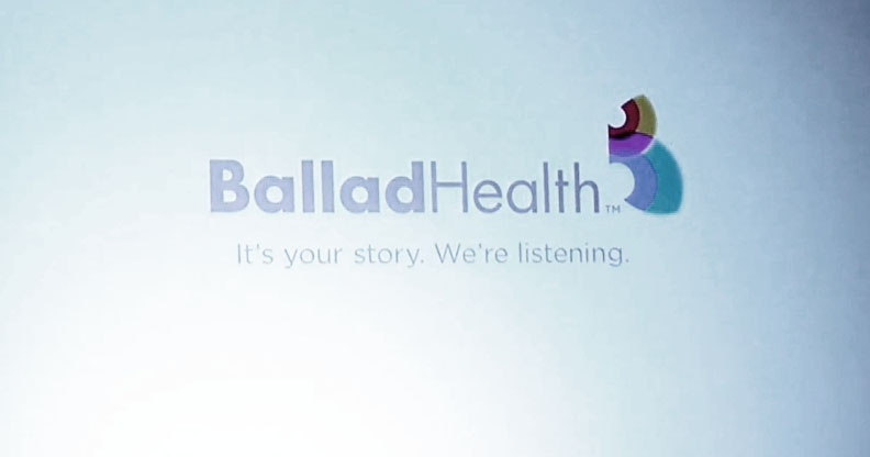 Ballad Health Logo_1517589690231.jpg.jpg
