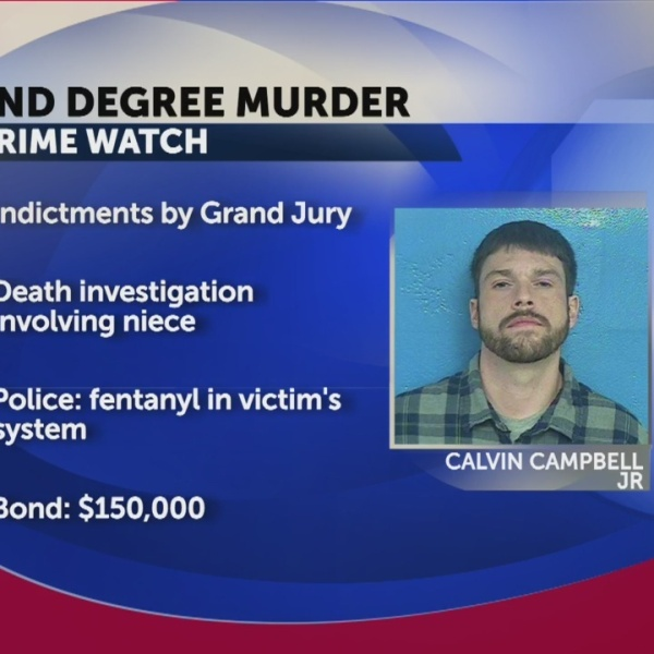 Man_indicted__accused_of_2nd_degree_murd_0_20180220134710