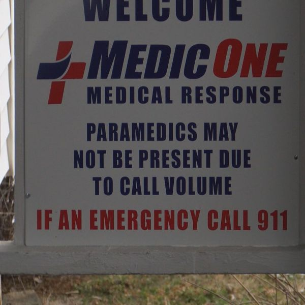 Medic One_1518647733100.jpg.jpg