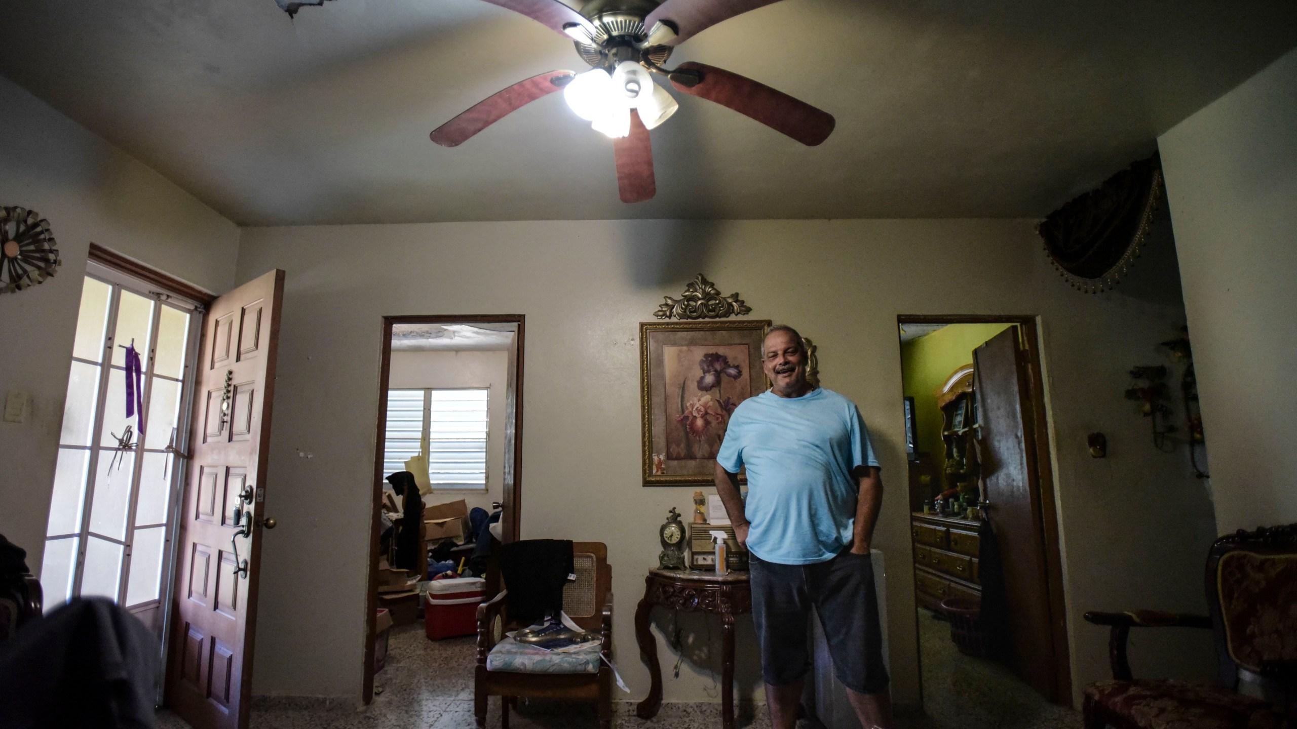 Puerto_Rico_DIY_Power_81244-159532.jpg93103054