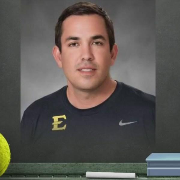 Second_ETSU_tennis_coach_repaying_univer_0_20180226221935