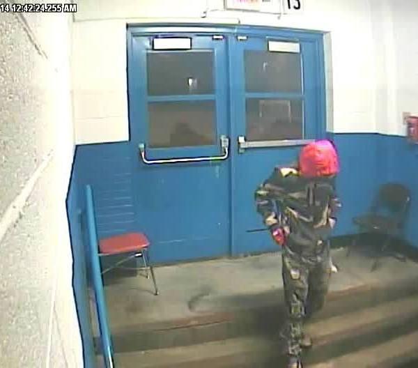 Surveillance__Vance_Middle_School_break__0_20180219170052