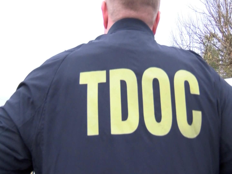 TDOC DOOR TO DOOR_1518462429266.jpg.jpg