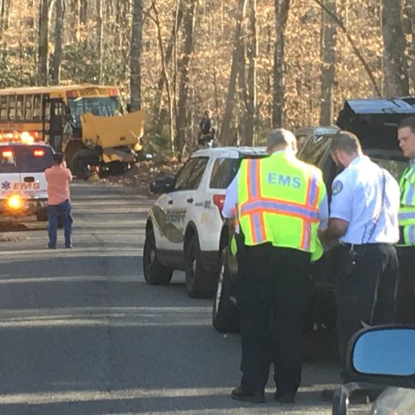 bus crash 2_1519836771034.jpg.jpg