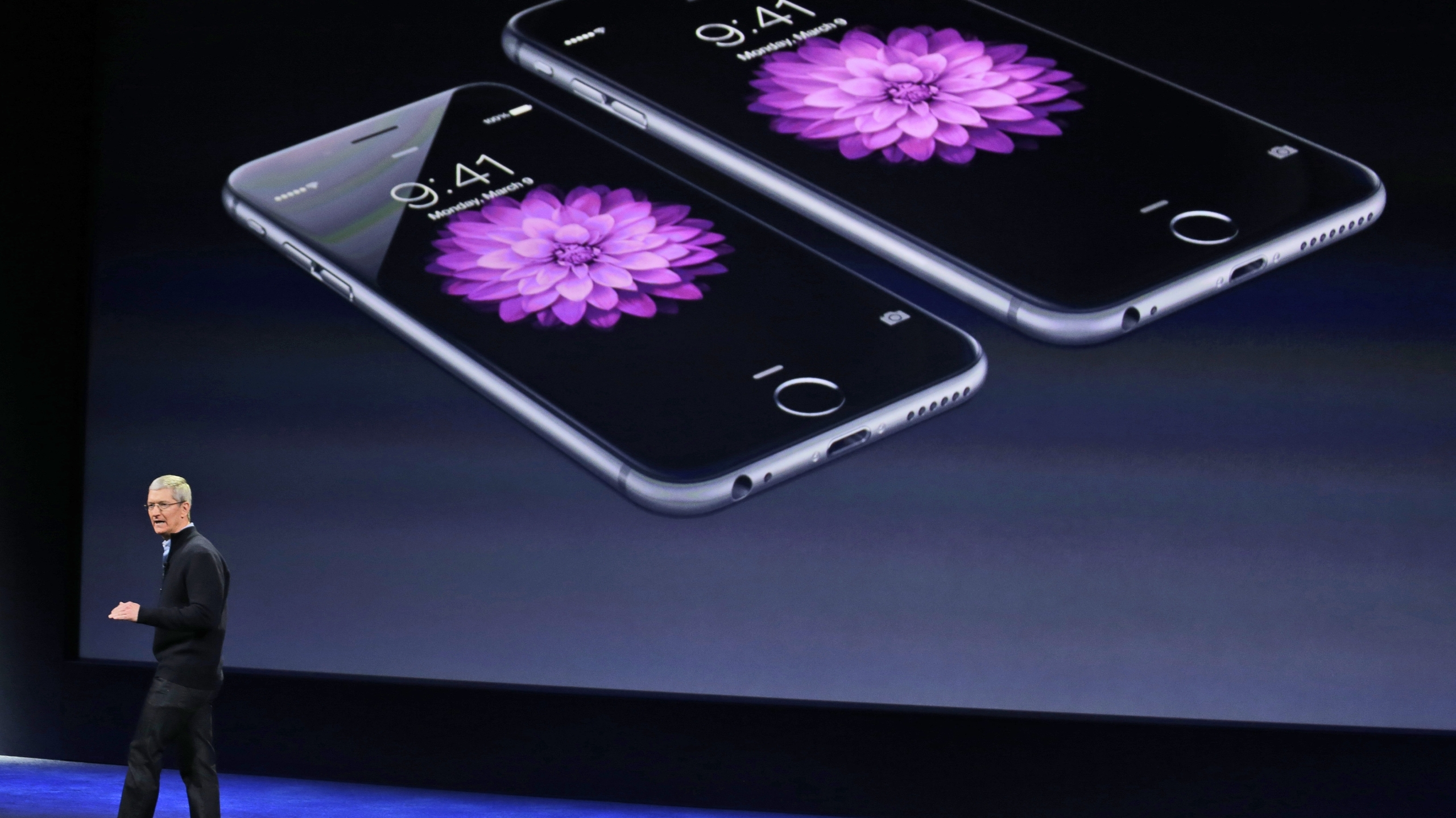 iPhone_Lawsuit_78721-159532.jpg29733059
