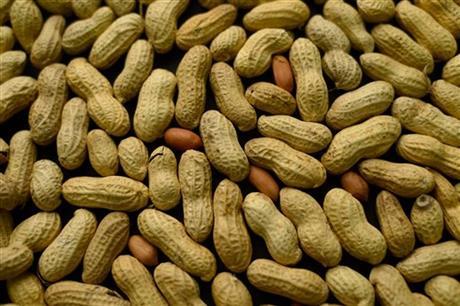 peanut butter_120612